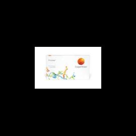 Proclear Confezione 6 Lenti