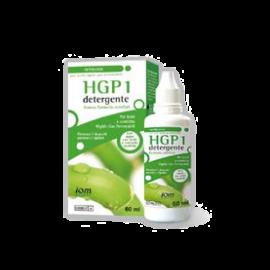 HGP1 Detergente