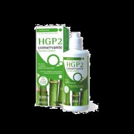 HGP2 Conservante
