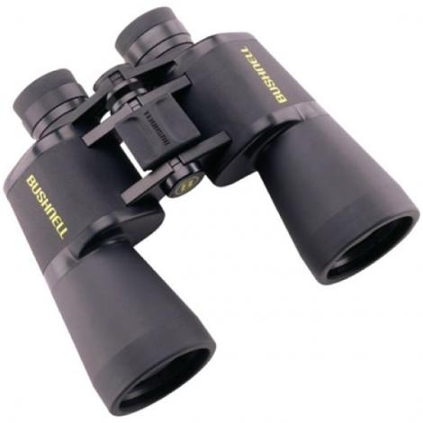 Binocolo Bushnell - Linea Powerview 16x50 - Apetino Ottica