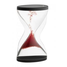 Clessidra 10 Minuti Paradox Corpo in Plexiglass - Apetino Ottica