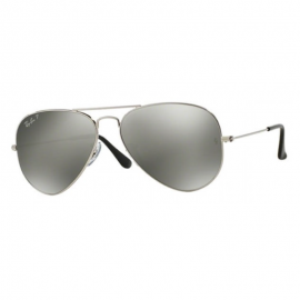 Ray-Ban Aviator Large Metal - ORB3025-003/59 - Apetino Ottica