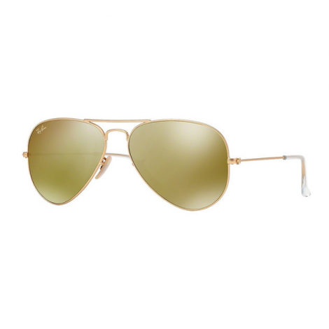 Ray-Ban Aviator Large Metal - ORB3025-112/93 - Apetino Ottica