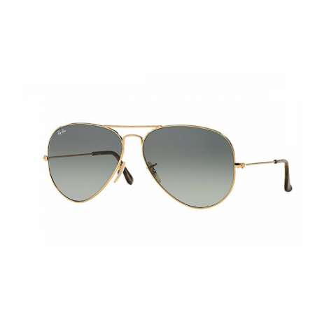 Ray-Ban Aviator Large Metal - ORB3025-181/71 - Apetino Ottica