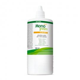 Omisan Oftyll Mono Green - Apetino Ottica