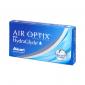 Air Optix Plus Hydraglyde Confezione 6 Lenti