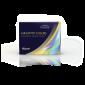 Air Optix Colors 2 Lenti
